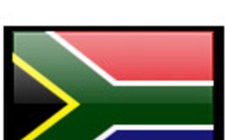 Land Surveyor – Windhoek – N$300k – N$240k job - Gumtree.co.za - Cape Town, Western Cape |