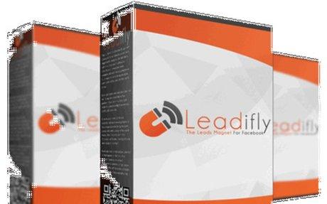 Leadifly