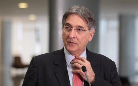STJ manda arquivar um dos inquéritos de Pimentel na Acrônimo | Lauro Jardim - O Globo
