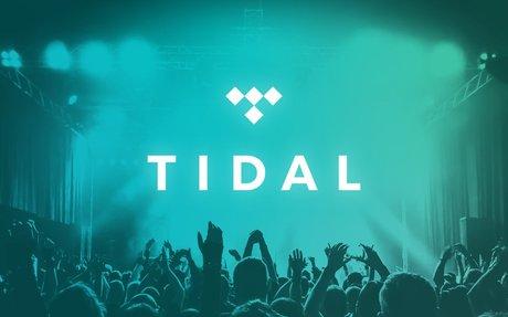 DJ New Dawn on TIDAL