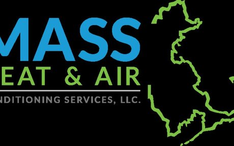 24 Hr Emergency Air Conditioning & Heating Services Massachusetts