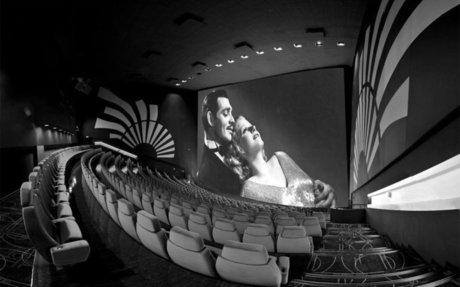 """""""Spectatorii vor tot mai mult"""" – interviu cu Ioana IONESCU, Cinema City"""
