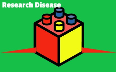 Osteosarcoma Research
