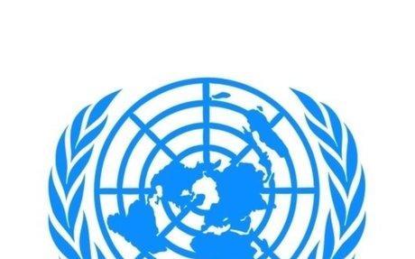 «أونروا» تدين تصاعد القصف والقتل بمخيم خان الشيح في ريف دمشق