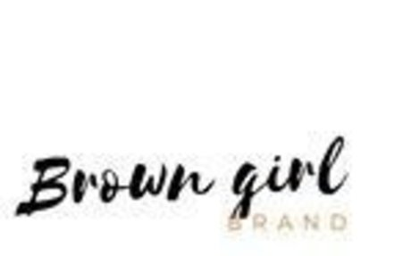 C.E.O @GEAUX.DANNYJAE (@browngirlbrand) • Instagram photos and videos