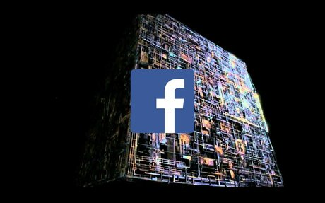 Facebook & Cambridge Analytica: What we know, what they knew & where that leaves us - Mark