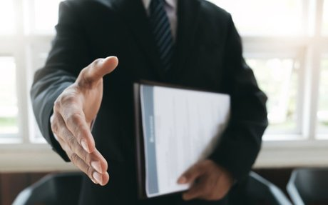 5 Big Considerations When Finding, Managing Outside Counsel | Corporate Counsel