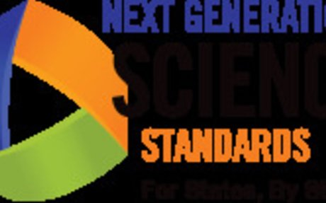 The Standards | Next Generation Science Standards