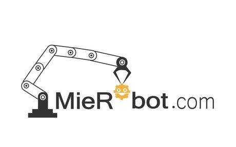 Robotics blog   Machine learning blog   Robotics India   Make a robot