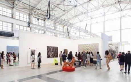 Le soft-power muséal à profusion va-t-il tuer la création artistique ?