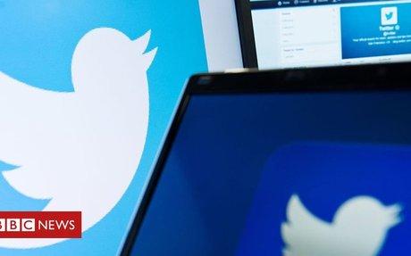 New York investigates 'follower factory' #PersonalBrand