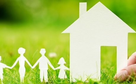 Things You Should Know Before Purchasing a Home Insurance Policy