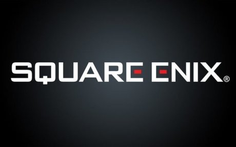Square Enix Trademarks Outriders