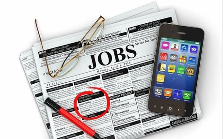 Offender employment resource pack