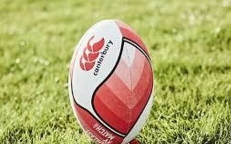 Rugby - Wikipedia