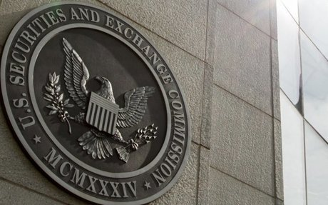 Exchanges Blast SEC for Plan to Rein In Rebates