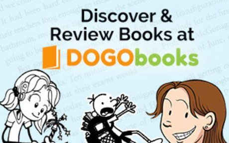 DOGO News - Kids news articles! Kids current events; plus kids news on science, sports, an