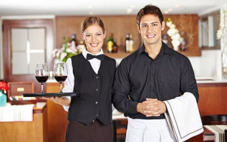 How to Improve Guest Services in a Hotel