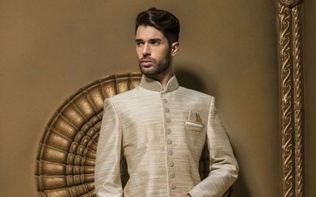 Types of Trendy Bottoms to Pair with your Kurtas - Nihal Fashions Blog