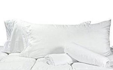 Amazon.com: Emolli Bed Sheet Set,Supreme Collection 1800 Double Brushed Microfiber Luxury
