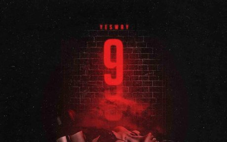 9 by Yesway