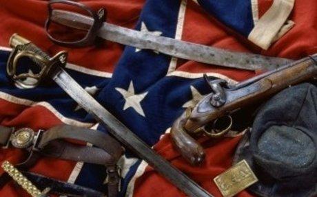 American Civil War History - American Civil War - HISTORY.com