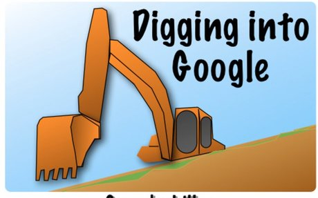 Internet Search to address Common Core