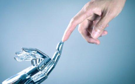 Le b.a.-ba de l'intelligence artificielle en 5 questions