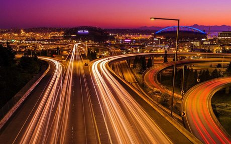 3 Ways The Automotive Industry Will Change By 2020