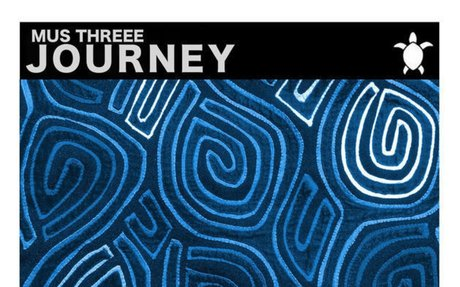 """Journey (Afro Room Mix)"" from Journey (Afro Room Mix) - Single by Mus Threee on iTunes"