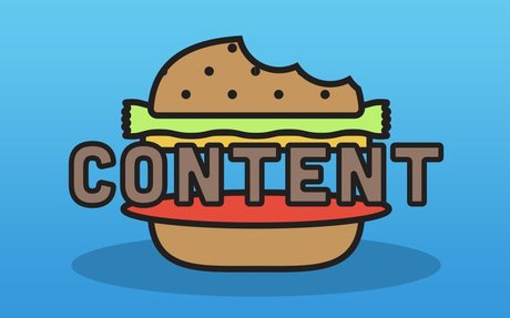 How do we know if content marketing works? Content Consumption! @kickpointinc