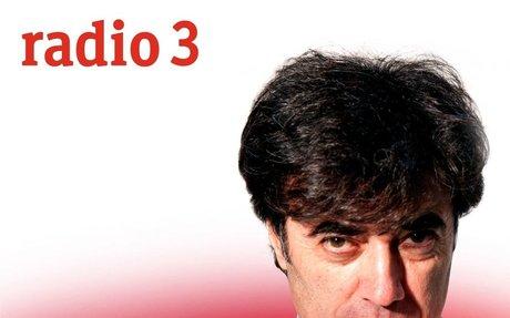 Siglo 21 - Orbital - 18/09/18 - RTVE.es