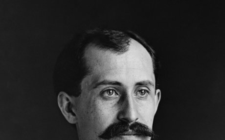 Wright brothers - Wikipedia
