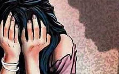 Girl kidnapped, gang-raped by 5 men in Jhunjhunu district of Rajasthan
