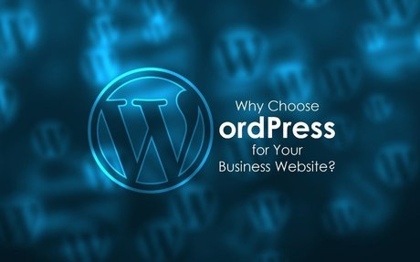 What Makes WordPress the Best Platform for Your Business Sites?