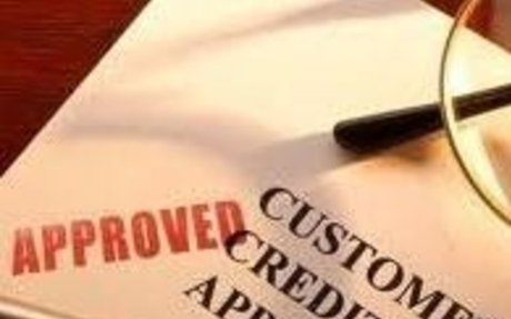 FEDERAL COURT IN CALIFORNIA UPHOLDS RIGHT TO EQUITABLE RELIEF UNDER FAIR CREDIT REPORTING