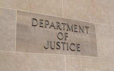 DOJ Finds Evidence Of PPP Loan Fraud