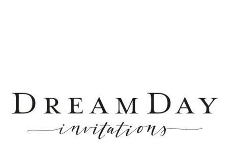 Dream Day Invitations Elink