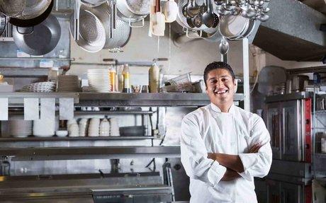 Commercial Kitchen Equipment Repairs   Clem Tech