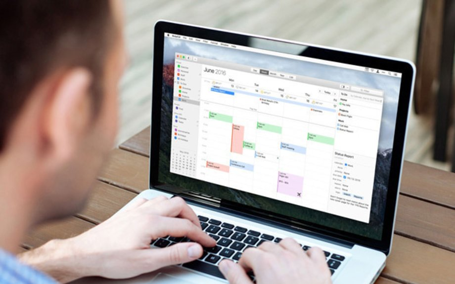 7 tools to upgrade your productivity