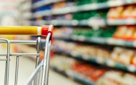 UK Coronavirus Emergency Bill looks to 'keep food supply flowing'