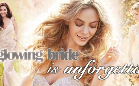 Getting a Wedding Dress on Your Budget