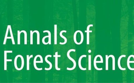 Climate change and mixed forests: how do altered survival probabilities impact species?
