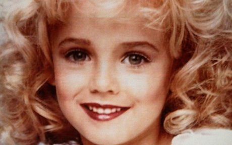 20 years later, JonBenet Ramsey murder remains unsolved. Why?- PARAPHRASE