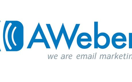 Email Marketing Software from AWeber | AWeber Email Marketing
