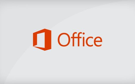 Office 2007 End of Life roadmap