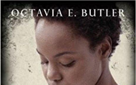 Amazon.com: Kindred (0046442083690): Octavia E. Butler: Books