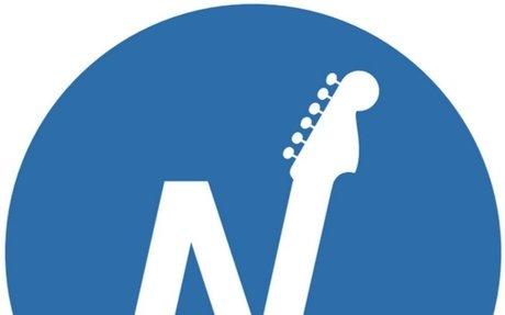 Mathematics - Numberock Math Songs