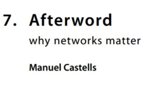 Open Access Chapter