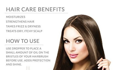 Top 10 Best Carrier Oils for Acne Prone Skin and Scars Reviews on Flipboard